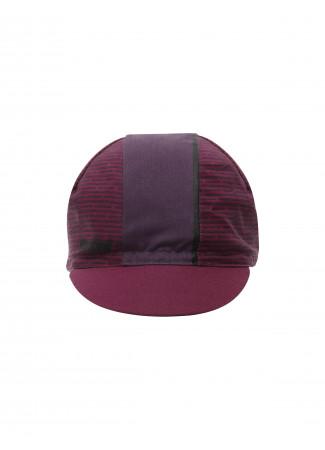 SOFFIO 2019 - CAP