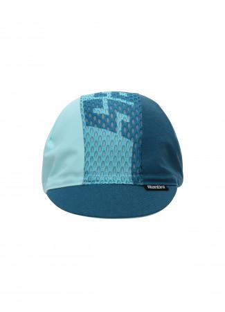 TONO 2019 - CAP