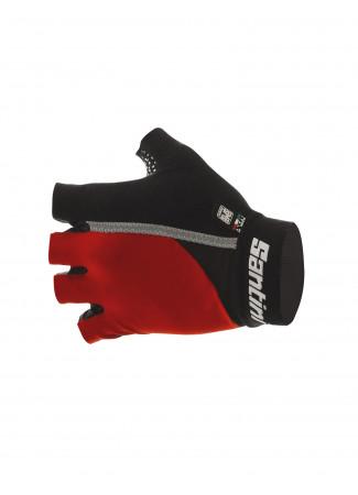 Mania Summer gloves