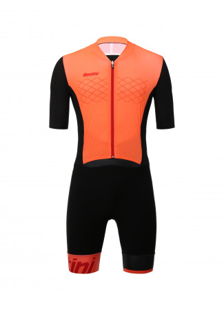 REDUX 2019 - ROAD SKINSUIT