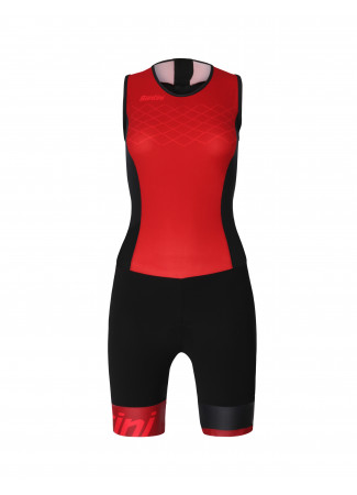 REDUX 2019 - TRISUIT WOMEN WATER