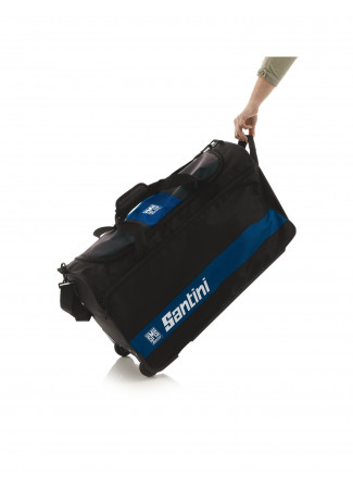 Trolley Large wheeled bag