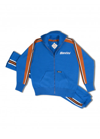 EROICA Training-Suit