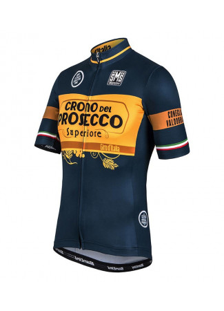 Stage 14 - Bolle jersey Short sleeve Jersey