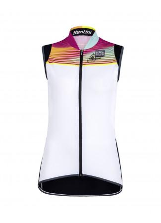 ANNA 2.0 Sleeveless jersey