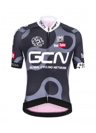 GCN 2014 Team Merchandise s/s jersey