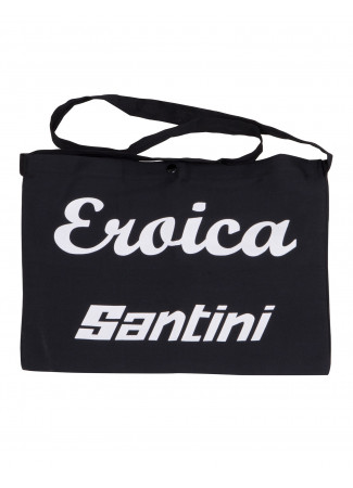 EROICA Musette