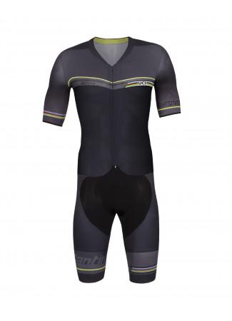 UCI SPEEDSHELL Roadsuit