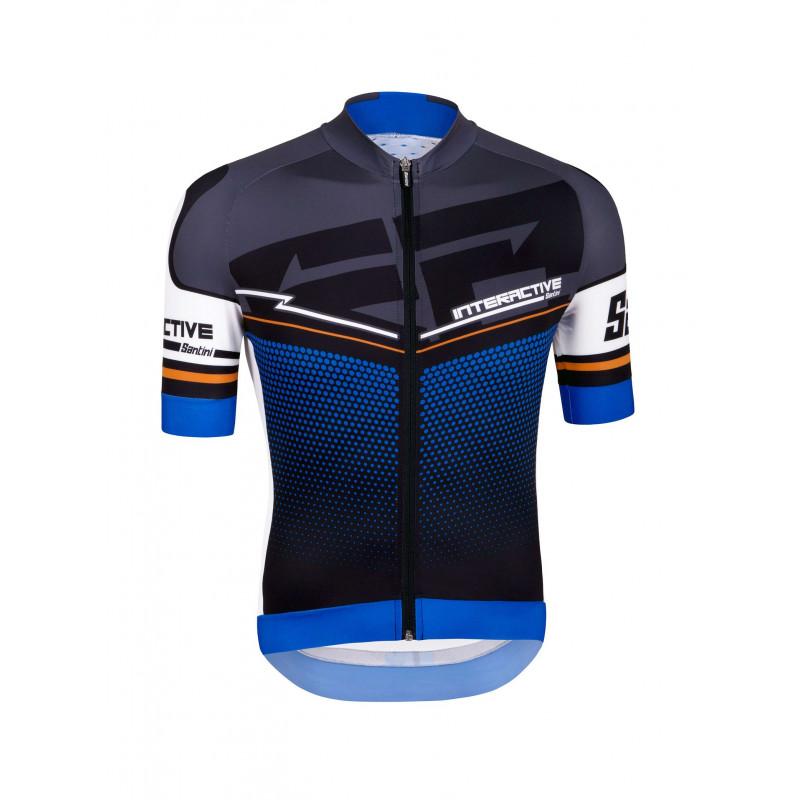 eb187b85e interactive-30-jersey-short-sleeve-jersey.jpg