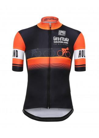GELDERLAND stage: s/s jersey