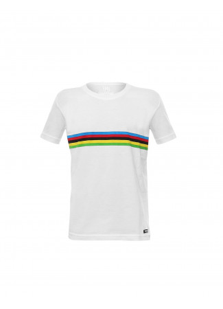UCI T-shirt for kids