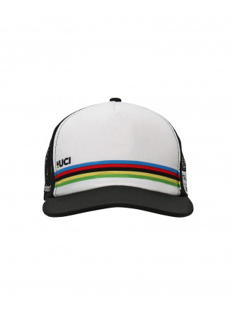 UCI Trucker cap