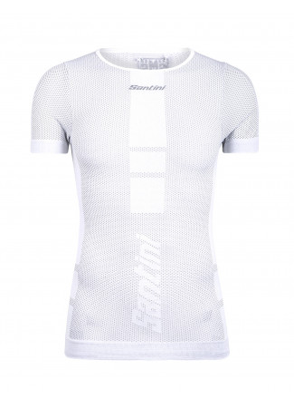 CAR 5.0 s/s base layer Short sleeve baselayer