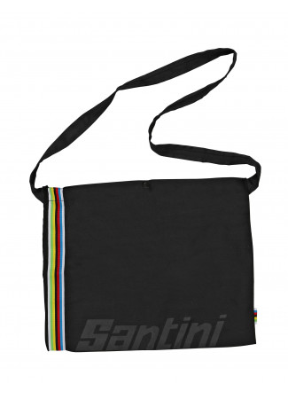 UCI musette