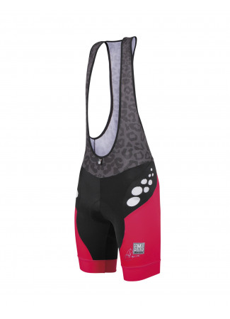 33 Aerodynamic Bib-shorts for women