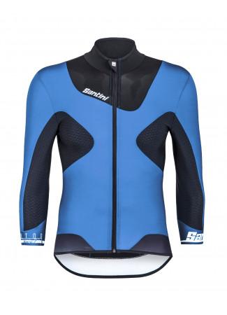 Photon 2.0 3/4 sleeve aero jersey
