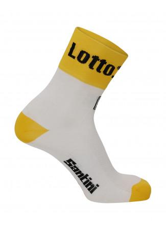 TEAM LOTTO-JUMBO 2016 Socks