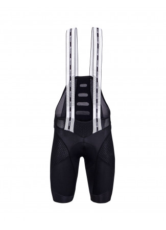 BCOOL Aero bib-shorts