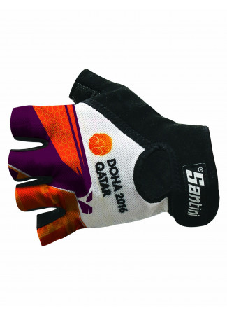 DOHA 2016 Summer Gloves