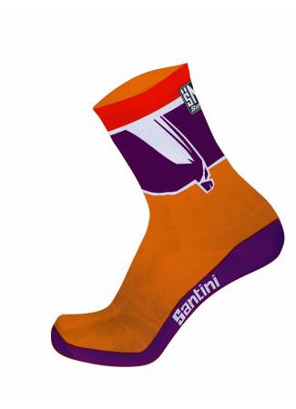 DOHA 2016 Socks