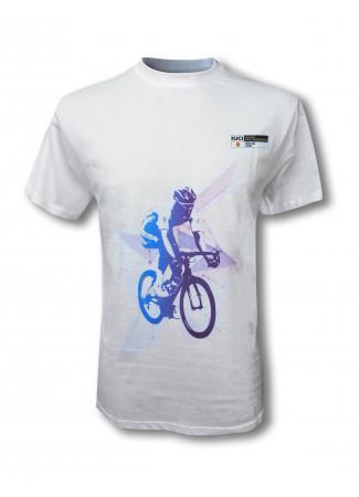 DOHA 2016 T-Shirt