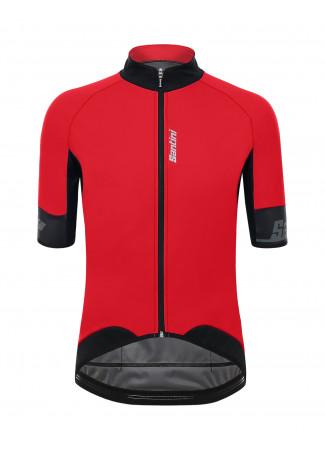 BETA 2.0 jersey Multi-Weather