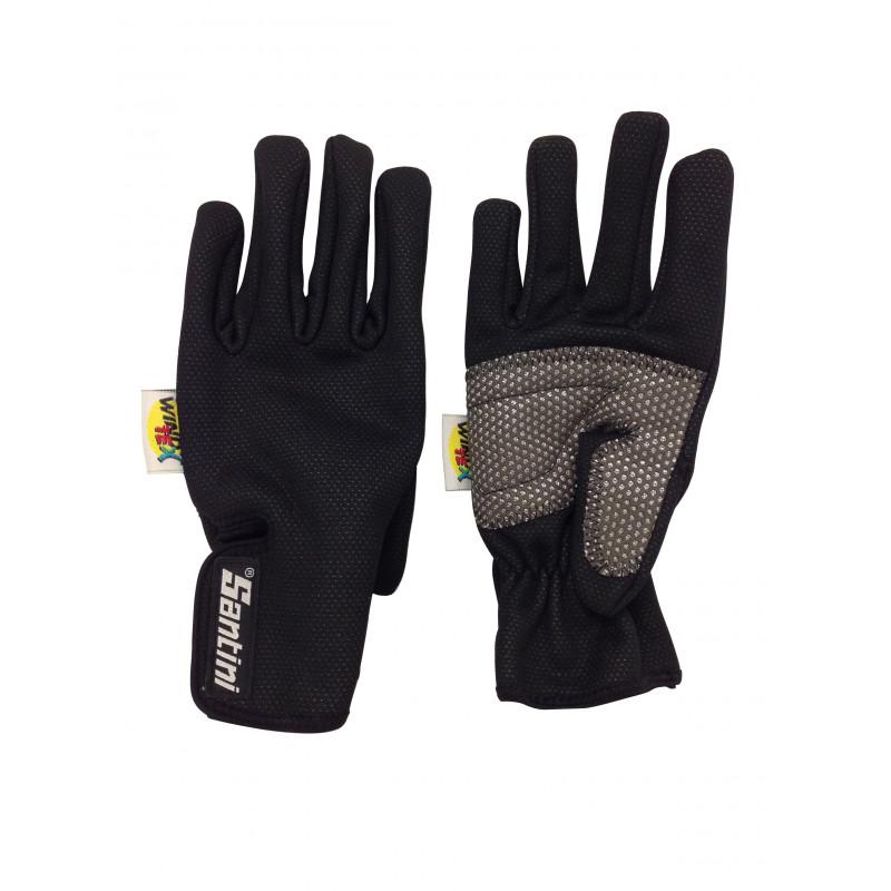 under armour waterproof gloves