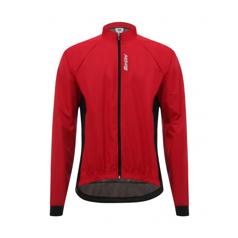 CASSIOPEA Wind Jacket
