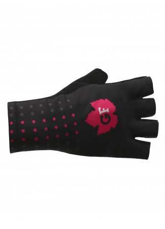 LA MUSSARA Gloves