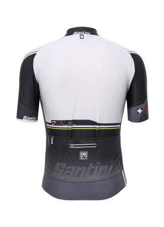 SLEEK PLUS  - S/S JERSEY