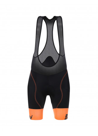 WAVE - BIB SHORTS