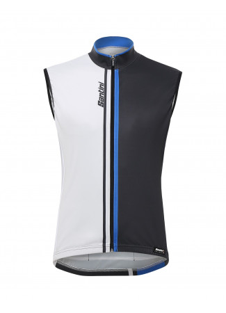 AIRFORM 2.0 - TURQUOISE GILET