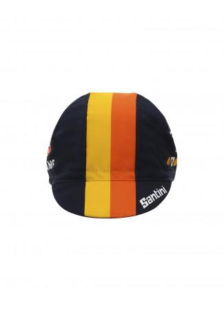 BOELS-DOLMANS - Cotton cap