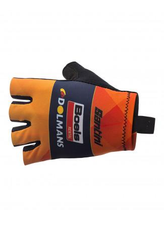 BOELS-DOLMANS - Summer Gloves