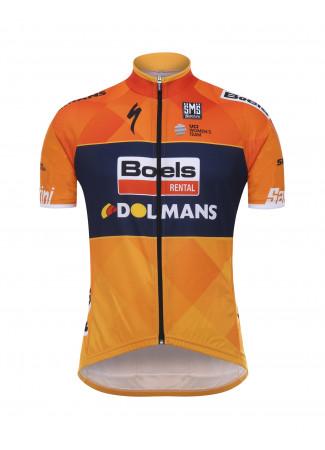 TEAM BOELS-DOLMANS - Replica jersey