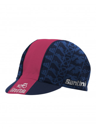 SARDINIA - Cotton cap