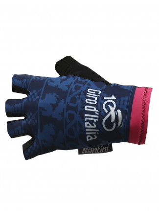SARDINIA - Summer Gloves