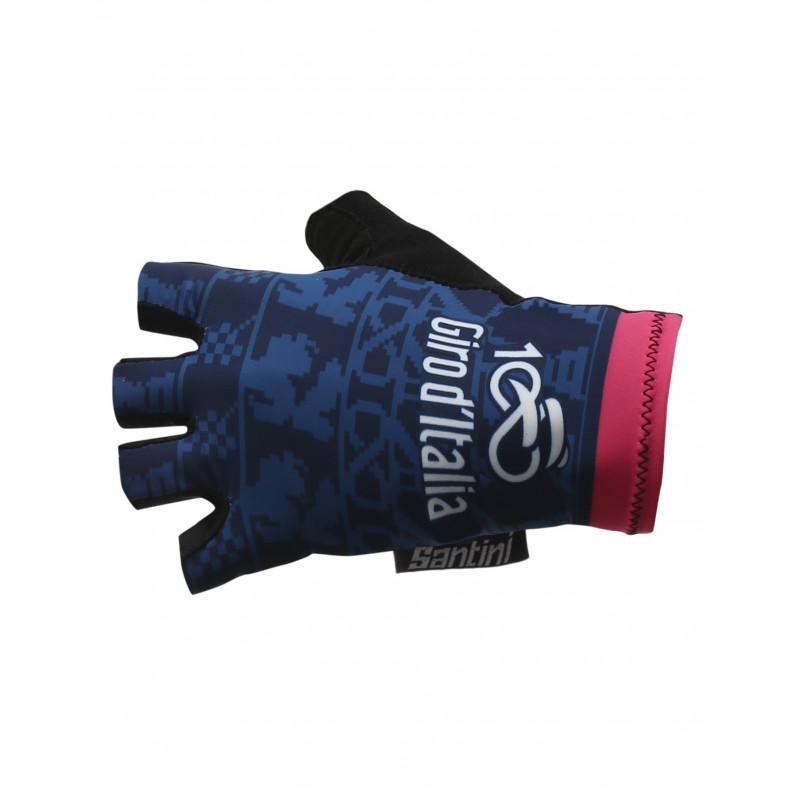 SARDINIA - Summer Gloves