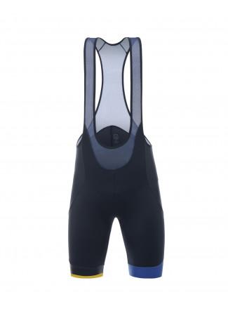 BARTALI - Bib-shorts