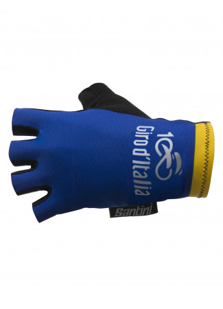 BARTALI - Summer Gloves