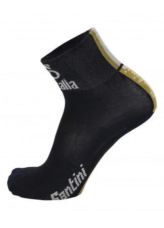 BARTALI - Summer socks