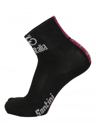 CIMA COPPI - Summer socks
