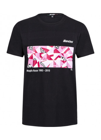 GIRO ART SERIES T-Shirt