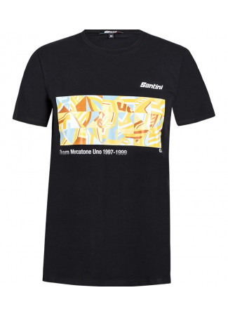 MERCATONE UNO ART SERIES T-Shirt