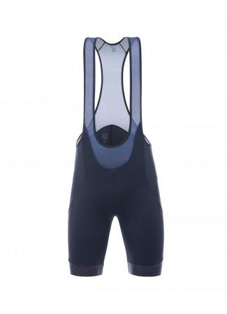KILOMETRO CERO - Bib-shorts