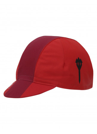 ANGLIRU - Cotton cap