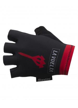 KILOMETRO CERO - Summer Gloves