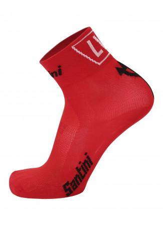 ANGLIRU - Summer socks