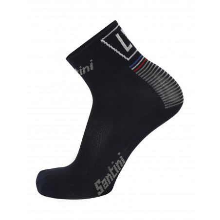 NIMES - Summer socks