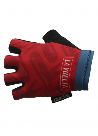 ANGLIRU - Summer Gloves